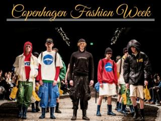Best Street Style From Copenhagen Fashion Week