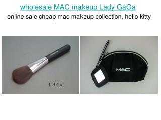 online sale cheap mac makeup collection,