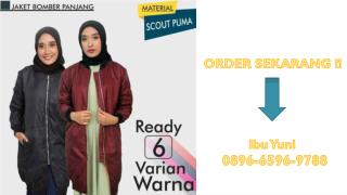 0896-6596-9788 | jual Jaket parasut macheater city