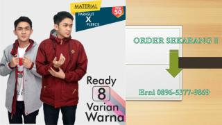 0812-2021-0193 | jaket fleece mahal