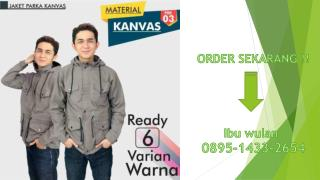 0895-1433-2654 | jaketcasualfila