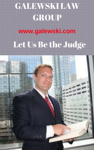 Accident Attorney Tampa FL