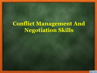 Explain the behavior during negotiation in this case (that is the opening move, negotiation dance & influence mechanism)
