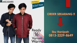 0812-2021-0193 | jaket fleece murah