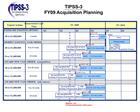 [ ] acq_planning.ppt