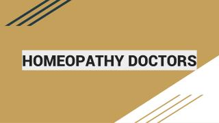 Homeopathy Doctors in Indore - Book instant Appointment, Consult Online, View Fees, Feedback | Lybrate
