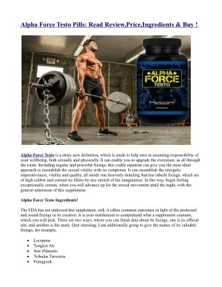 https://healthiestcanada.ca/alpha-force-testo-pills/