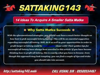 Online Satta Matka Tips | Kalyan Matka Results