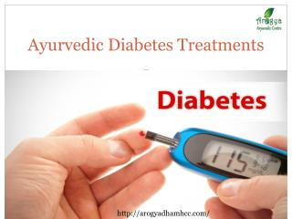 ayurvedic diabetes treatments-ayurvedic-ayurvedic diabetes diet