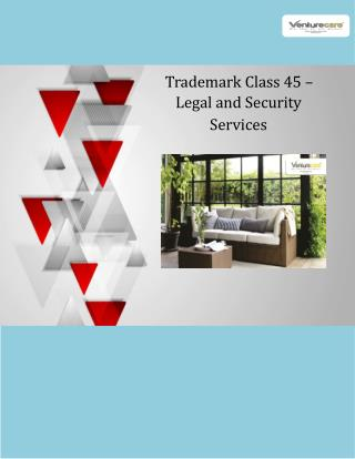 Trademark Registration Services in Pune Maharashtra
