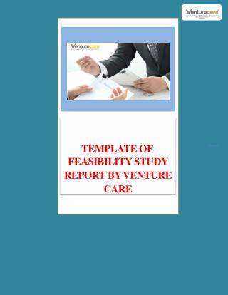 feasibility analysis and market feasibility study report in Pune Maharashtra,