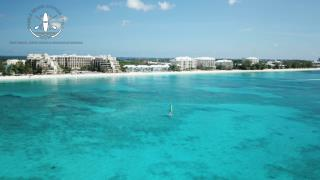 Rent Your Water Sport Equipment from Trusted Rental Facility in Cayman