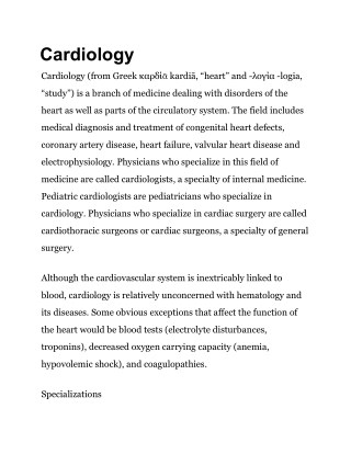 Cardiologists in Delhi, Best Heart Specialist in Delhi - Book instant Appointment, View Fees, Feedback