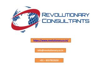 ISO CERTIFICATION , ISO 9001 CONSULTANT IN DELHI