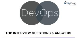devops interview questions _2_www.bigclasses.com