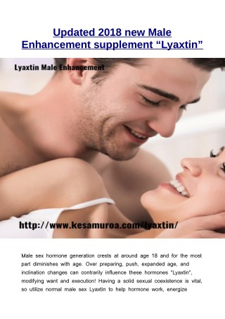http://www.kesamuroa.com/lyaxtin/