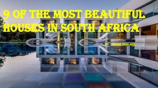 Thabe Phalane Property and Real Estate for Sale