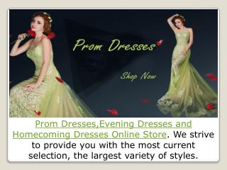 Cheap Prom Dresses,Wedding Dresses,Homecoming Dresses | AnnaPromDress – annapromdress
