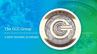 GCC Coin Review | GCC Coin Group | GCC Coin Exchange