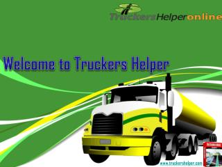 Is Your Trucking Accounting Software Everything You Need It to Be?