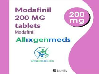 Modalert 200mg tablets | buy modalert online cheap uk