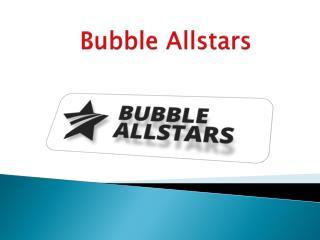 Bubble Soccer kaufen? Hier die besten Bubble Fußball Bälle bestellen!