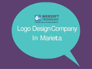 Logo Design Company USA