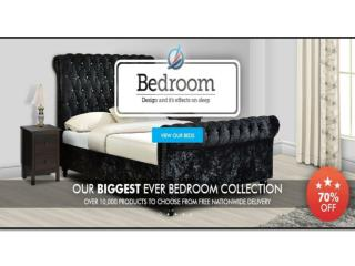 Beds   Sofas & Chairs   Dining Room   Office Furniture - Limitlesshome