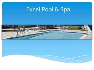 Pool Spa Cleaners Mountain View