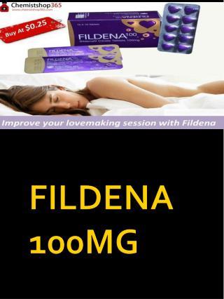 Buy Fildena 100mg  Buy Fildena 50 mg  Sildenafil Citrate 100mg online tablets.
