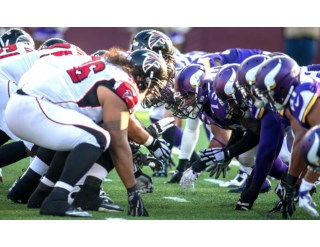 Watch Live NFL Game online in hd
