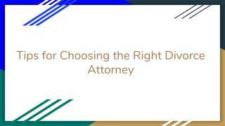 Best Divorce Lawyers in Dubai