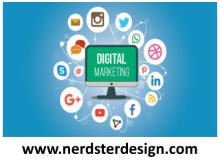 Hire the Most Proficient Digital Marketing Agency in San Francisco