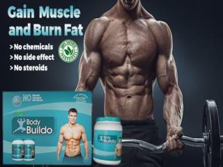 Mass Gainer Supplements, Best Weight Gainer!