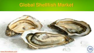 Global Shellfish Market by Manufacturers, Countries, Type and Application, Forecast to 2023