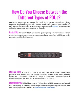 UPS Power Supply , Racks, Server Cabinet & Rack Supplier