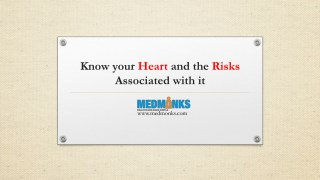 Heart Surgery in India | MedMonks