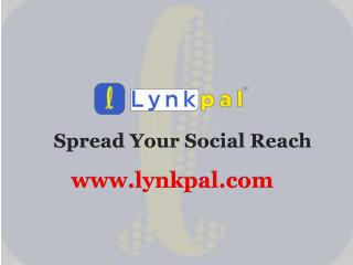 Online Social Networking Community