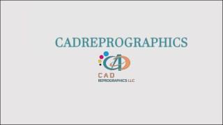 Digital Printing services in Dubai - Cadreprographics LLC