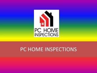 Criteria based on Which You Should Choose a Home Inspector