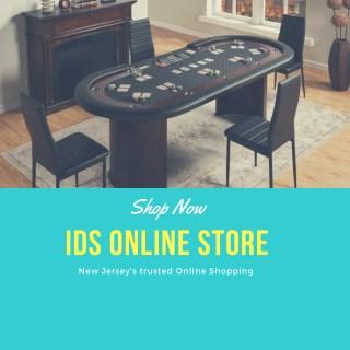 IDS Online Shop