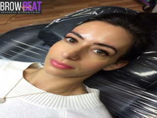 Permanent eyebrow tattoo cost in Dallas – Why and How Much is It?