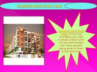 Diamond Delhi Gateway