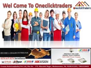 Builder,Computer hardware,Cctv,Dentist in Bhubaneswar and Cuttack