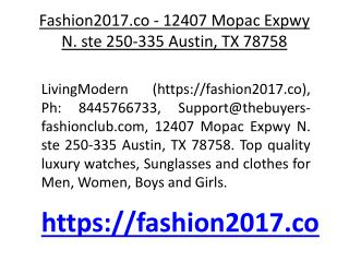 Fashion2017.co - 8445766733