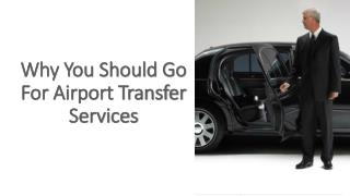 Toronto Airport Limo   Airport Limo Canada Official   Toronto Pearson Airport