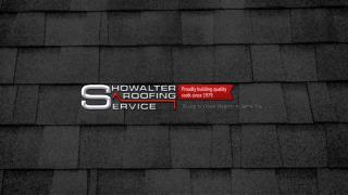 Roofers Bolingbrook IL Contractors