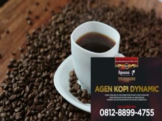 PROMO!!! WA 0812-8899-4755 - Jual Kopi Ginseng