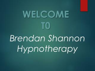 Find Hypnotherapy in Dublin