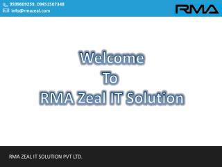 Best Website Domain register